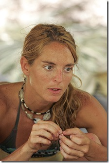 survivor-gua-cindy-hall16 (1)