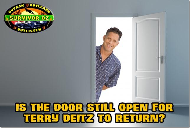 TerryDeitzReturn