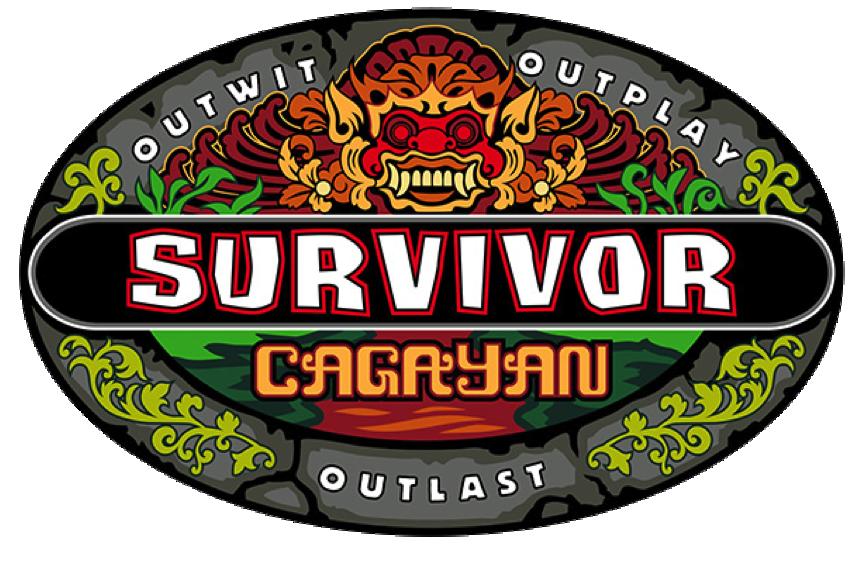 Survivor where to start survivor oz cagayan maxwellsz