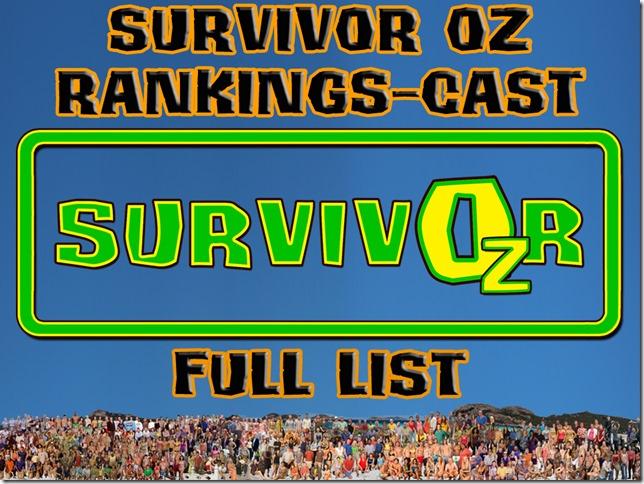 RankingsCastFullList