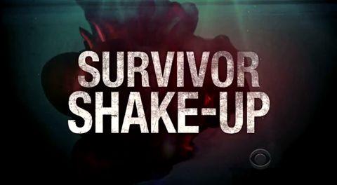 survivor-2013-bvw-epi06-survivor-shakeup