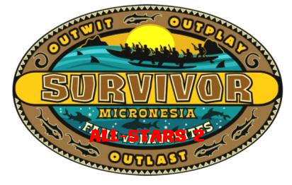 Survivor_Micronesia_Official_Logo