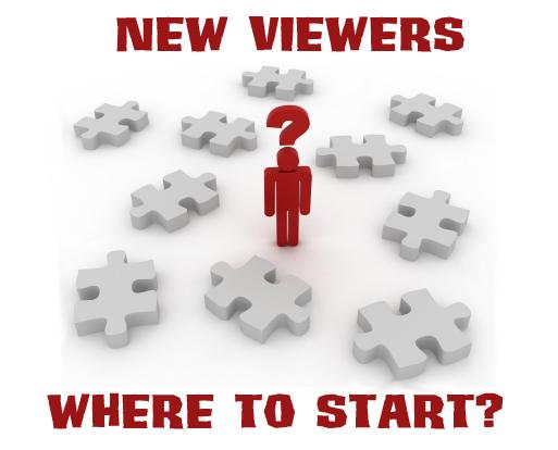 Where-do-we-start copy
