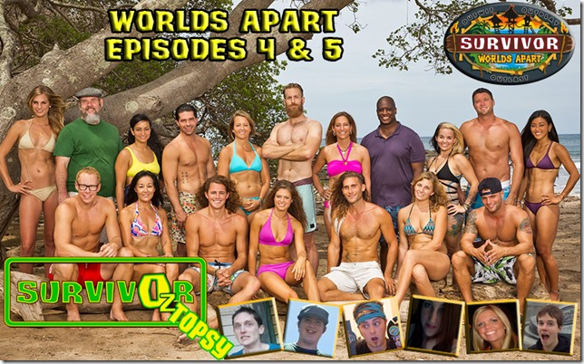 WorldsApartOztopsy45