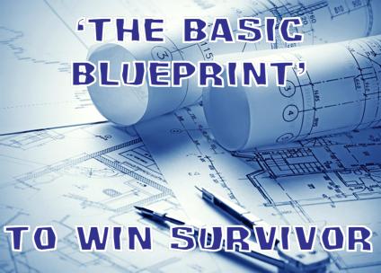 BasicBlueprint