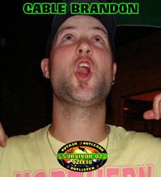 CableBrandonWebCard