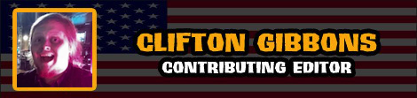cliftongibbonsfooter2