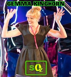 GemmaKinghornOzletIntroInterviewWebCard