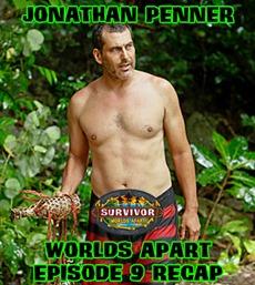 JonathanPennerWorldsApartRecapWebCard