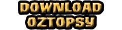OztopsyDownload5111