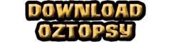 OztopsyDownload51111