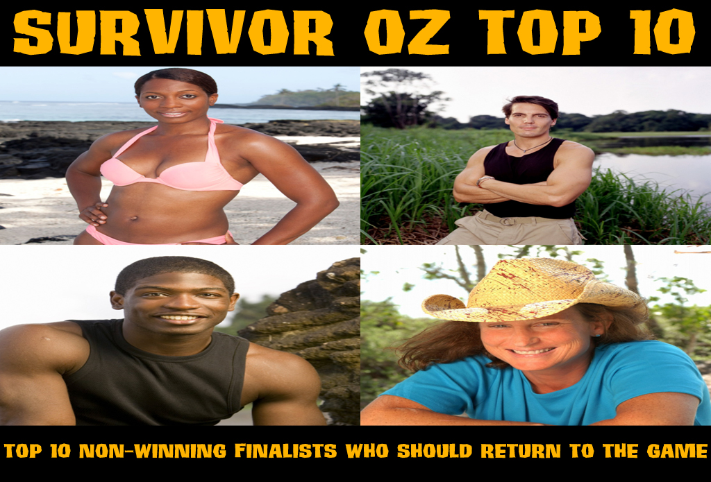 Top10NonWinningFinalists
