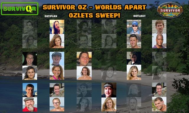 WorldsAprtSweepWeek6