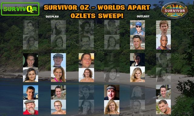 WorldsAprtSweepWeek7