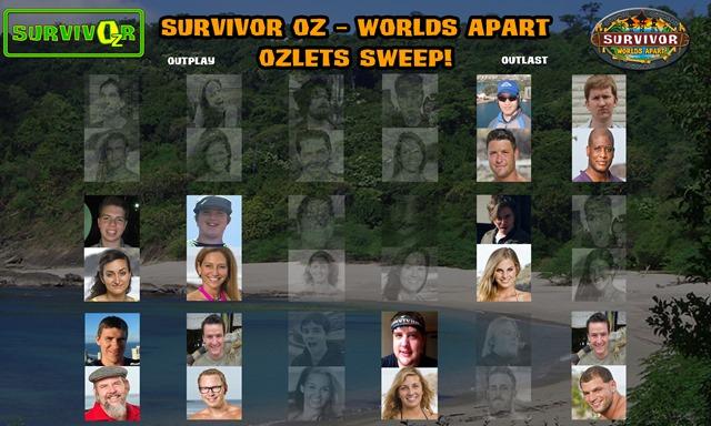 WorldsAprtSweepWeek8