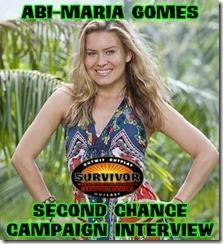 AbiMarieGomesSecondChanceCampaignWebCard