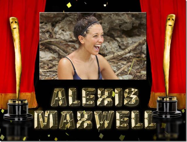 AlexisMaxwellWin