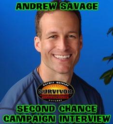 AndrewSavageSecondChanceCampaignWebCard