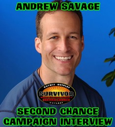 AndrewSavageSecondChanceCampaignWebCard