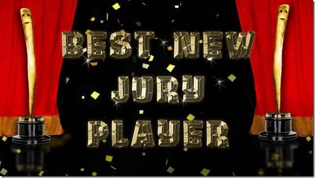 BestNewJury2014