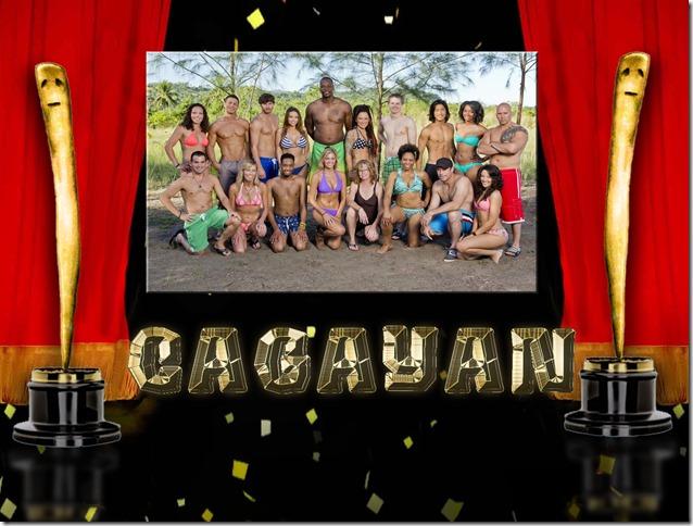 CagayanWin
