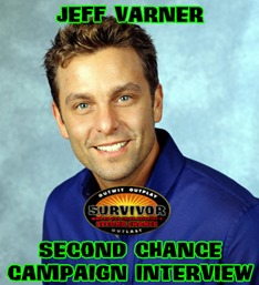 JeffVarnerSecondChanceCampaignWebCard