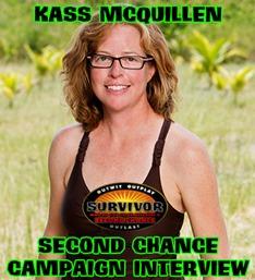 KassMcQuillenSecondChanceCampaignWebCard