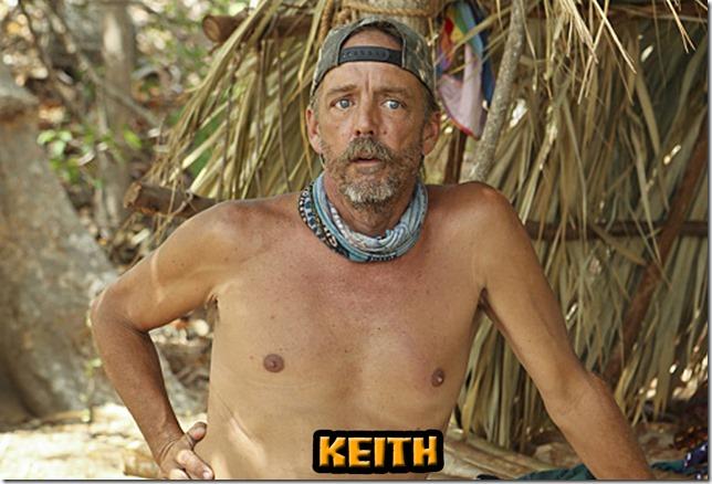 KeithNaleGetInvolved