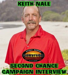 KeithNaleSecondChanceCampaignWebCard