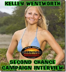KelleyWentworthSecondChanceCampaignWebCard