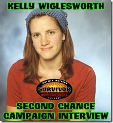 KellyWiglesworthSecondChanceCampaignWebCard