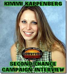 KimmiKappenbergSecondChanceCampaignWebCard
