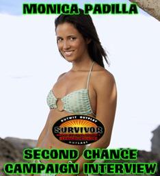 MonicaPadillaSecondChanceCampaignWebCard