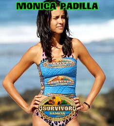 MonicaPadillaWebCard
