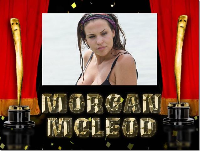 MorganMcLeodWin