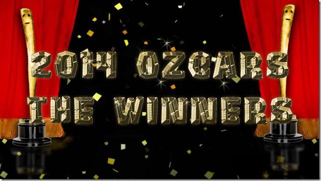 OzcarWinnersBanner2014