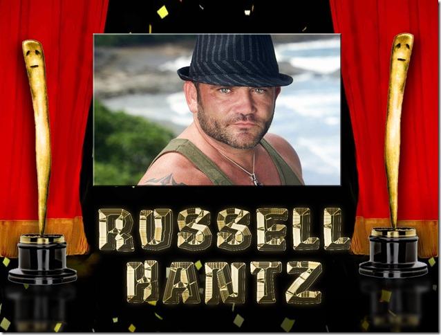 RussellHantzWin