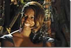 sabrina-thompson-survivor-one-world