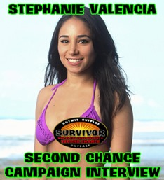StephanieValenciaSecondChanceCampaignWebCard