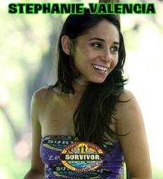 StephanieValenciaWebCard