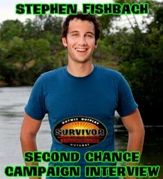 StephenFishbachSecondChanceCampaignWebCard