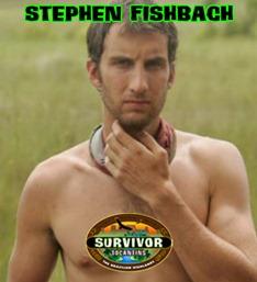 StephenFishbachWebCard