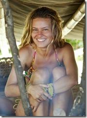 Survivor-Abi-Maria-Gomes (1)