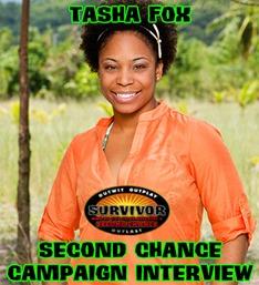 TashaFoxSecondChanceCampaignWebCard