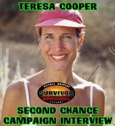 TeresaCooperSecondChanceCampaignWebCard
