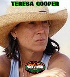 TeresaCooperWebCard