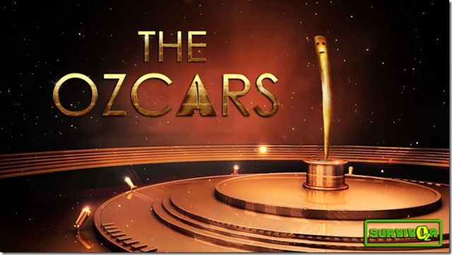 The-Ozcars_thumb[1]