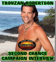 TroyzanRobertsonSecondChanceCampaignWebCard