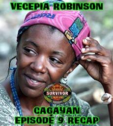 VecepiaRobinsonCagayanWebCard