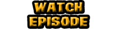 watch episode